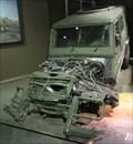 Image for Mercedes-Benz G270 - (Gelandewagen (G Wagon) - Ottawa, Ontario