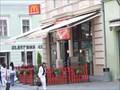 Image for McDonalds - Gubceva Ulica - Celje - Slovenia