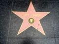 Image for Matt Damon  -  Hollywood, CA