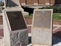 Image for World War II Memorial - Bedford, Virginia