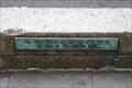 Image for Horse Blocks - 1830 - Waterloo Place, London, UK
