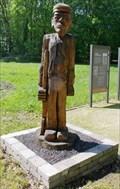 Image for Die Moorsoldaten - Surwold, Germany