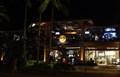 Image for Hard Rock Cafe in Honolulu