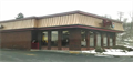 Image for Wendy's - Lebanon Church Road - West Mifflin, Pennsylvania