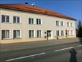 Image for Obratan - 394 12, Obratan, Czech Republic