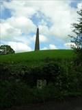 Image for Elba Monument, Toadpool, Kendal, Cumbria