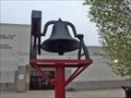 Image for Bulldog Bell - Hamilton, TX