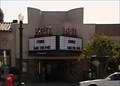 Image for Ken Cinema  -  San Diego, CA