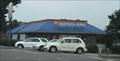 Image for Burger King - John Daly Blvd - Daly City, CA