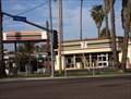 Image for 7-11 - 1501 N. Santa Fe Ave - Vista, CA