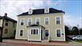 Image for Dunn McQuoid House - Saint Andrews, NB