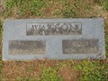 Image for 101 - Ellie Watson - Old Orchard Cemetery - Petersburg, TN