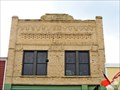Image for Charles Antilla Building - Red Lodge Commercial Historic District - Red Lodge, MT