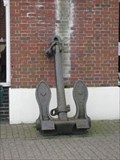 Image for Anchor -  Brewers Quay-  Weymouth  -Dorset
