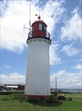 Image for Whalers Bluff Lighthouse - Portland, Vic, Australia