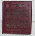 Image for CNHS - Nouvel-Édifice-de-la-Douane-de-Québec - New Québec Custom House
