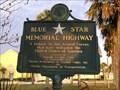 Image for Pablo Historical Park, Jacksonville Beach, FL