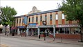 Image for Towne Cinema goes digital - Vernon, BC