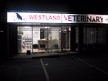 Image for Westland Veterinary Hospital - Calgary, Alberta
