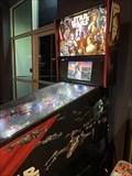 Image for Star Wars Pinball Machine - Milpitas, CA