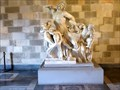 Image for Laocoön and His Sons - Rhodes, Greece