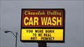 Image for Chewelah Valley Car Wash - Chewelah, WA