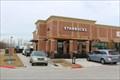 Image for Starbucks (Eldorado Parkway & Dallas North Tollway) - Wi-Fi Hotspot - Frisco, TX