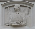 Image for Sir Simon Milton - Eagle Place, London, UK