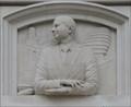 Image for Sir Simon Milton - Eagle Place, London, UK