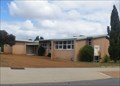 Image for Wongan Hills Uniting Church (former Methodist) - Western Australia