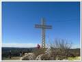 Image for La Croix du Castellas - Barjols, Paca, France