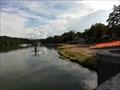 Image for Lac de Pont - Pont-et-Massène, France