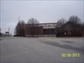 Image for First Baptist Church - Garfield, AR