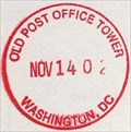 Image for Old Post Office Tower