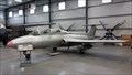 Image for Aero L-29 Delphin - Erickson Aircraft Collection - Madras, OR