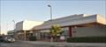 Image for Bakersfield, California 93307 ~ Brundage Station