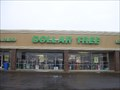 Image for Dollar Tree, Union City, TN