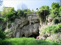 Image for Prepostska Jaskyna Cave
