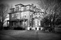 Image for Rivercene Mansion - Boonville MO.