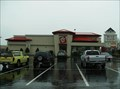 Image for Jack In The Box - E Broad St - Statesville, NC