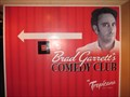Image for Brad Garrett's Comedy Club - The Tropicana - Las Vegas, NV