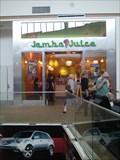 Image for Jamba Juice - Roseville Galleria - Roseville, CA