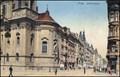 Image for Parížská Street - Prague, Czech Republic