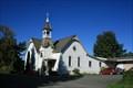 Image for Sumas Methodist Church (1886) — Chilliwack, BC