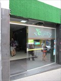 Image for Vegacy - Sao Paulo, Brazil
