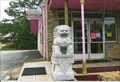 Image for Chinese Lions - China Express Restaurant - Carrollton, GA