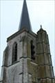 Image for Le Clocher de l'Église Notre-Dame-de-l'Assomption - Ailly-le-Haut-Clocher, France