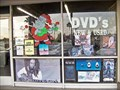 Image for Replay, Cds - Records - Tapes, Manteca, CA