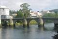 Image for Ponte do Porto - Ponte do Porto, SP