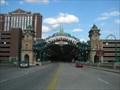 Image for Ameristar Casino - St. Charles, Missouri